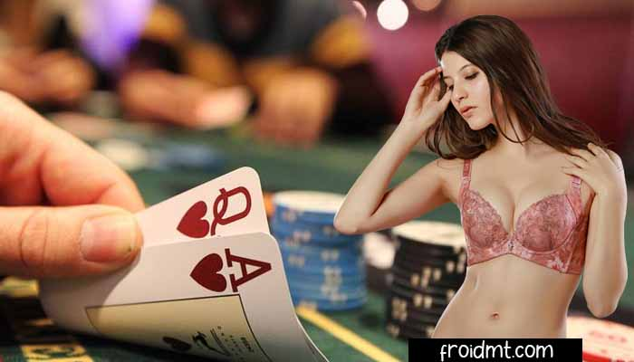 Get Winning on Poker Sites